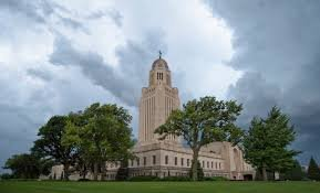 Nebraska weighs options with multiple routes to legalization