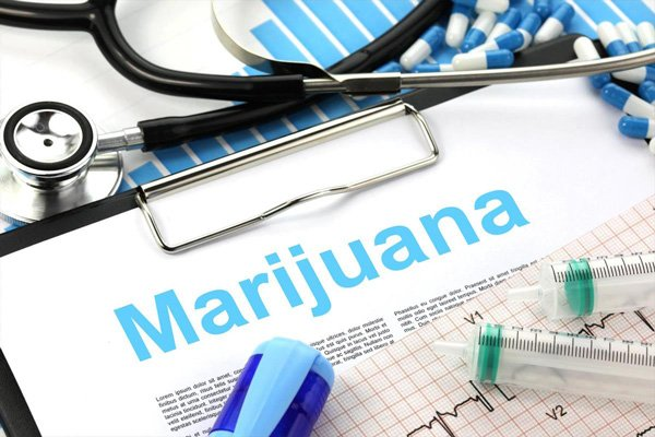 Mississippi lawmakers pass MMCA, proceeding with medical marijuana program