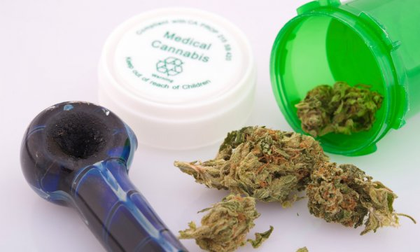Florida policy makers face difficulties surrounding rules of state's medical marijuana program