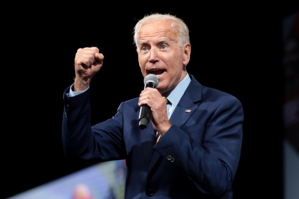 Biden White House still disapproves of marijuana legalization