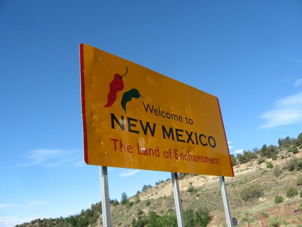 New Mexico legalizes recreational marijuana: What you need to know