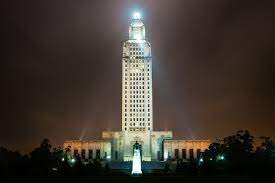 Louisiana lawmakers align with full legalization while expanding state's medical program