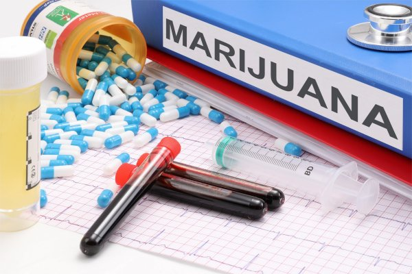 State DAs plead with lawmakers to reconsider medical marijuana program