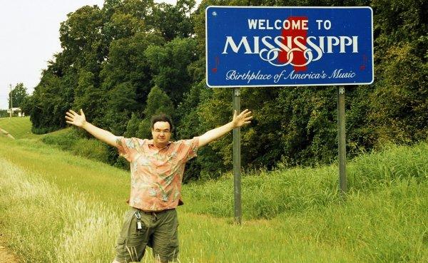 Mississippi may get medical marijuana program after all
