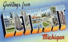 Detroit marijuana licensing program 'likely unconstitutional,' according to Judge