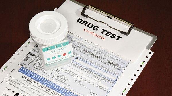 Philadelphia rids themselves of pre-employment THC screening