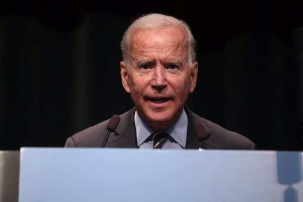 Biden's stance on legalization remains despite changing tide in public opinion