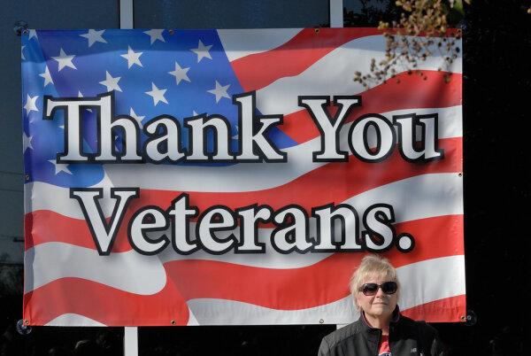 Veterans suffering from PTSD now eligible for marijuana in Texas