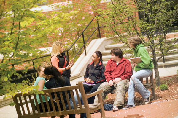 Marijuana use reaches all time high on college campuses