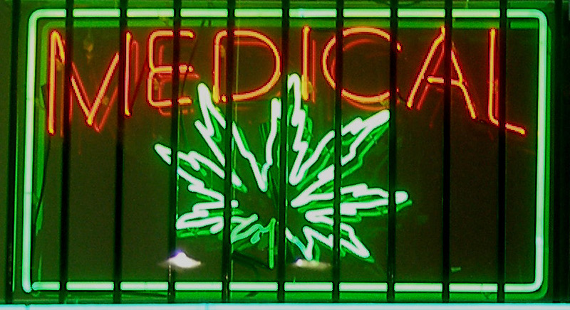 Mississippi Leaves Medical Marijuana Decision up to the Voters this November