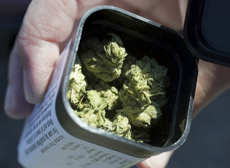 Florida Medical Marijuana Sales Surge